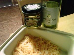 cheese_wine_bouillon