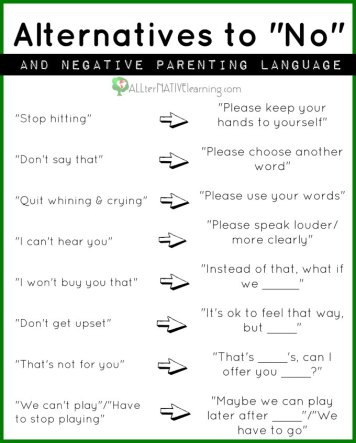 negative-parenting-language